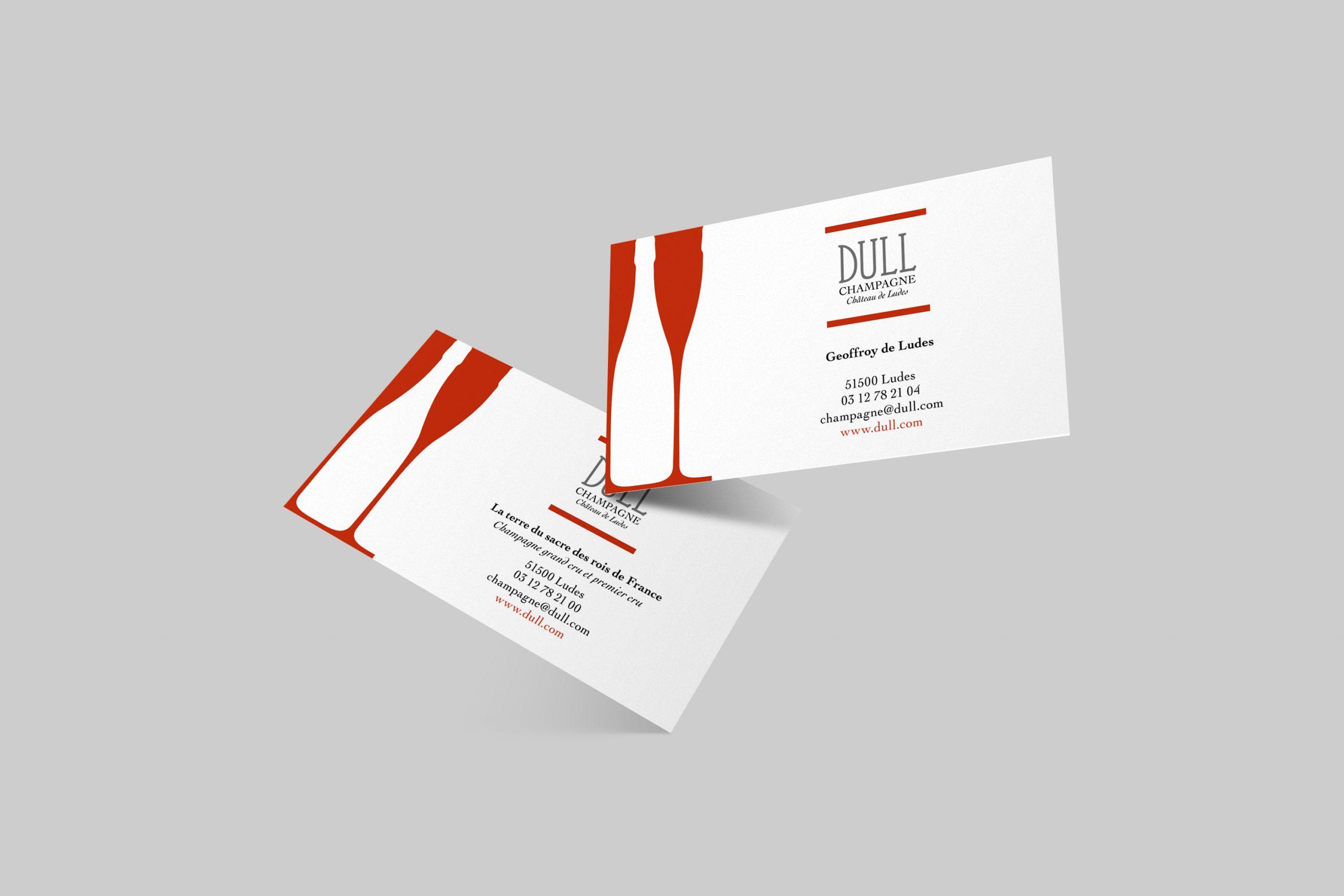 Infographiste Rouen Pascal Ridel Logo Carte de visite Professionnelle Identité visuelle charte graphique