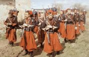 ww1-zouave14-big