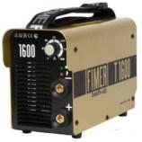 Інвертор Fimer T 1600  прокат