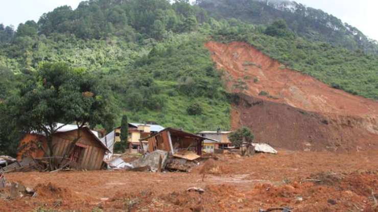 Mexico-Landslide-Latino-750