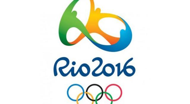 रियो ओलम्पिकका लुकेका पाँच तथ्य