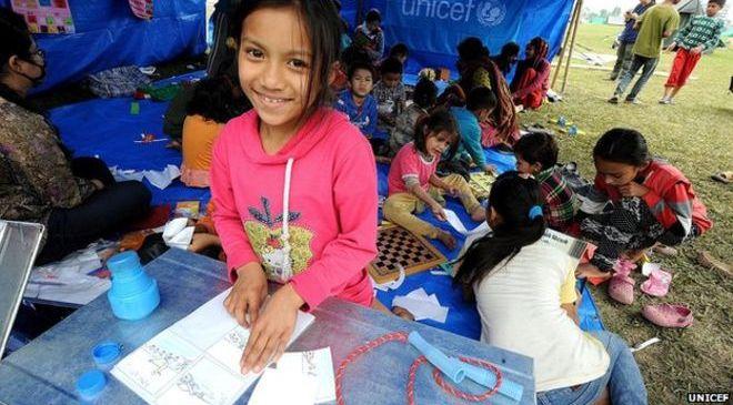२५ हजार बालबालिका विद्यालय बाहिर