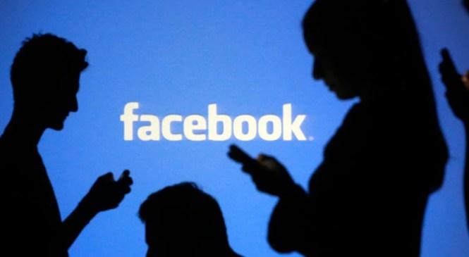 फेसबुकले हटाइदियो साढे ६ सय नक्कली अकाउन्ट