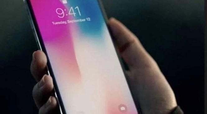 स्मार्टफोनको ब्याट्री छिट्टै सकिन्छ ? बदल्नुस् यी बानी