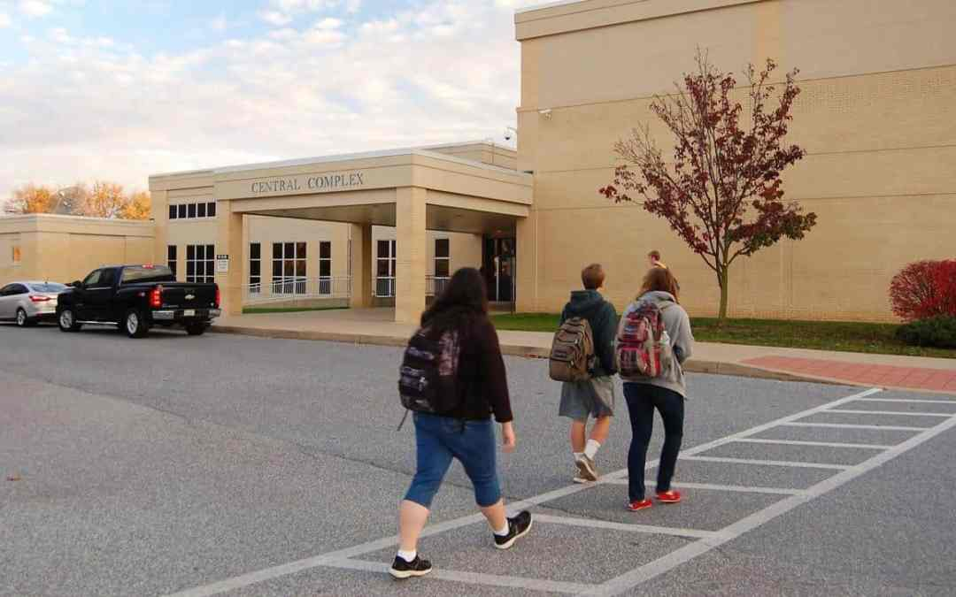 Lancaster County school districts raise taxes as much as 6.3 percent in 2018-19 budgets