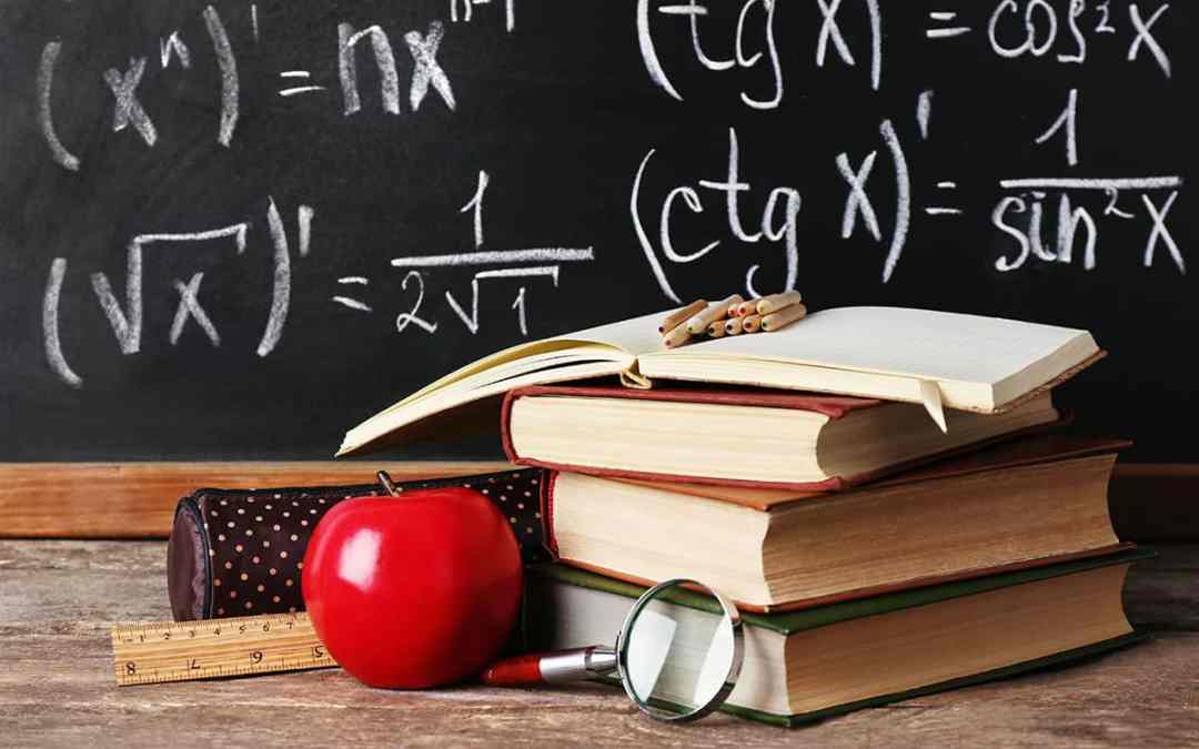 Money will only solve part of the problem for Pa. school districts   Editorial