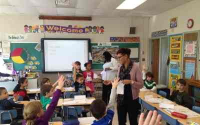 Study finds costs for special education outpacing state education aid