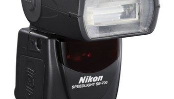 Rogue Color Correction Filter Kit Gels - Pasco Camera ExchangePasco