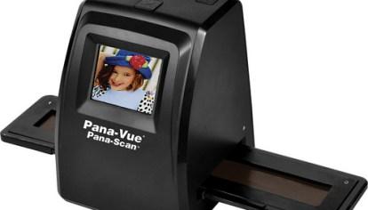 Kodak Carousel Slide Trays - Pasco Camera Exchange