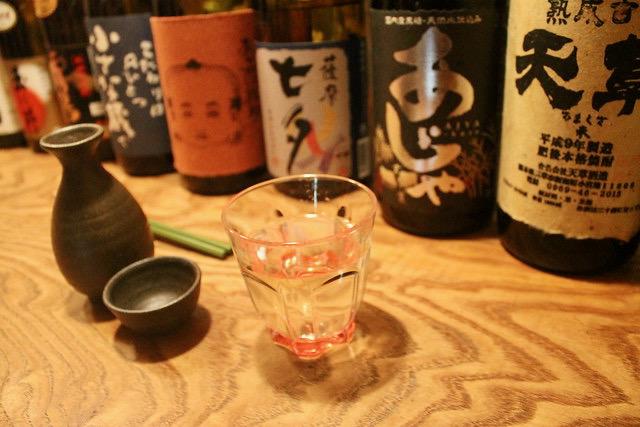 Fabrica sake Takayama