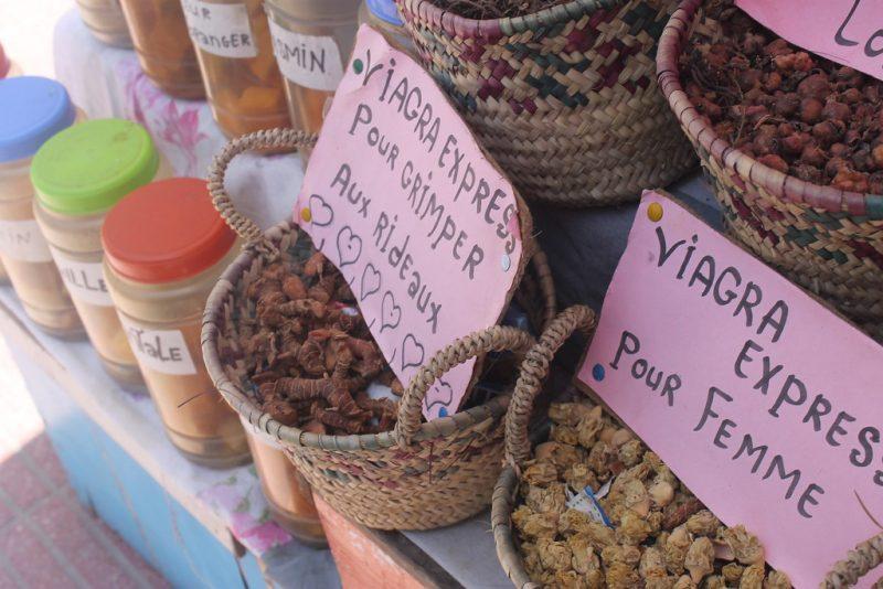 Viagra Essaouira