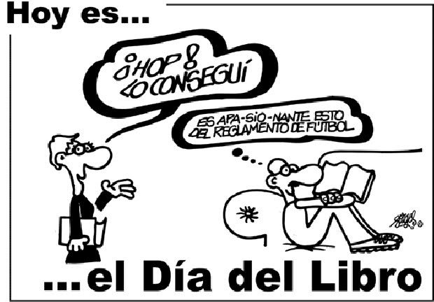 "Image result for FORGES ""LIBROS"""