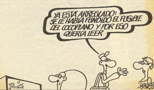Forges_Leer (3)