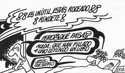 Forges_Leer (4)