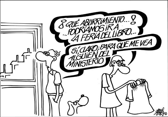 Forges_Leer (5)