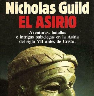 GUILD_Asirio
