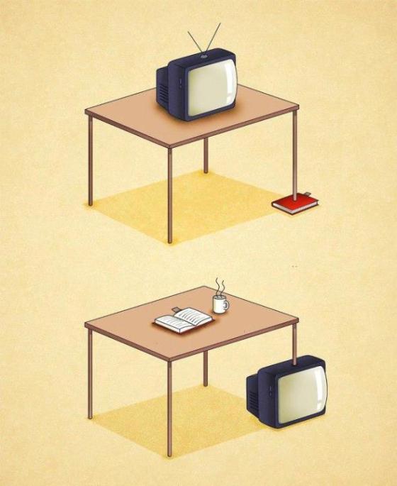 libro_tv