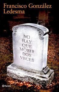 GONZALEZ_morir_dos_veces