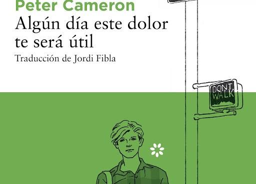 CAMERON_Dolor_útil