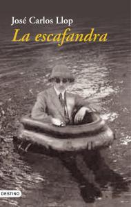 LLOP_Escafandra