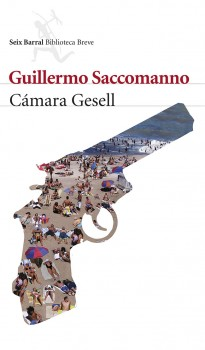SACCOMANNO_Gesell