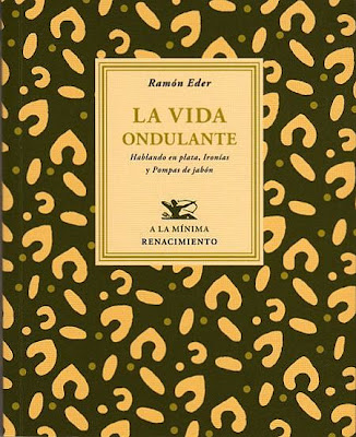 EDER_LA VIDA ONDULANTE