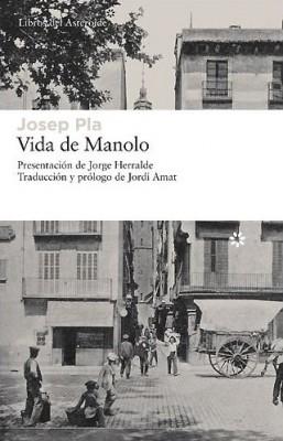 PLA_Vida_Manolo