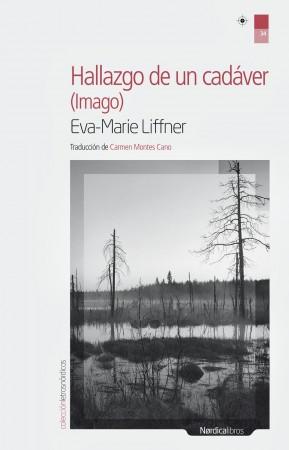 LIFFNER_Cadáver