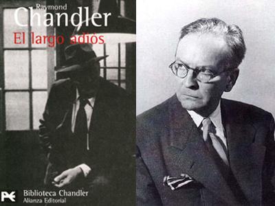 CHANDLER_Largo_adiós