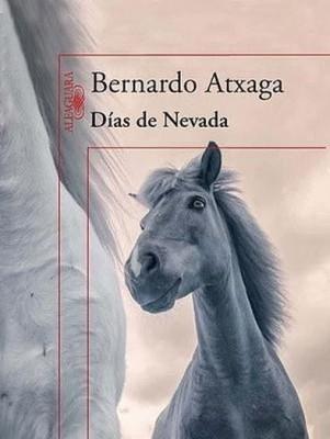 ATXAGA_Nevada