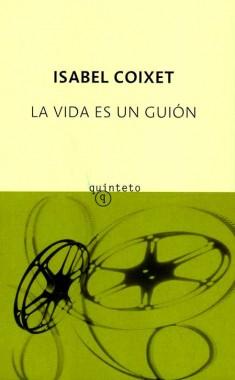 COIXET_Vida_guión