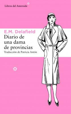 DELAFIELD_Dama de provincias