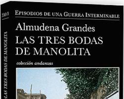 GRANDES_Manolita