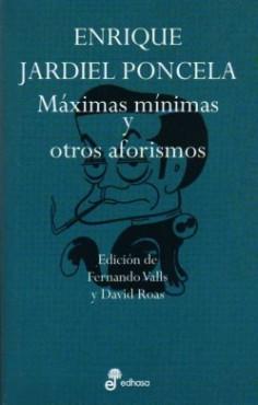 JARDIEL_PONCELA_Máximas