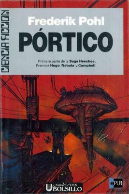 POHL_Pórtico