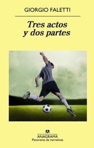 FALETTI_Tres_actos