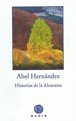HERNANDEZ_Alcarama