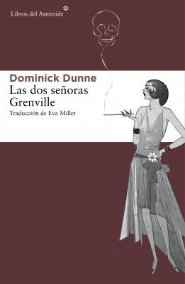 DUNNE_Señoras-Grenville
