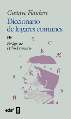FLAUBERT_Diccionario