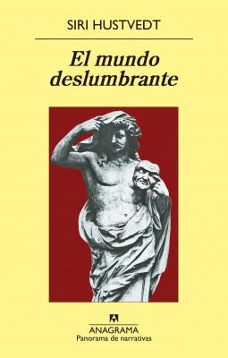 HUSTVEDT_Mundo_deslumbrante