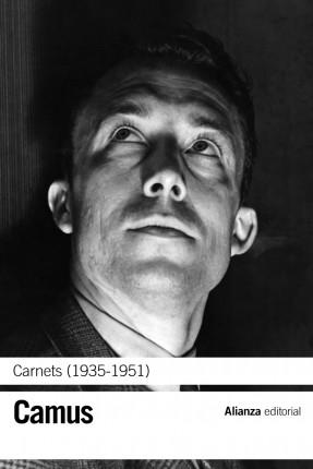 CAMUS_Carnets