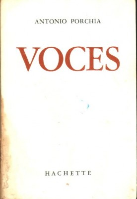 PORCHIA_Voces