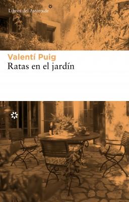 PUIG_Ratas_jardín