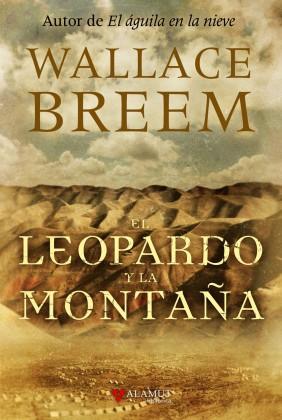 BREEM_Leopardo