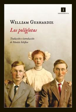 GERHARDIE_Políglotas