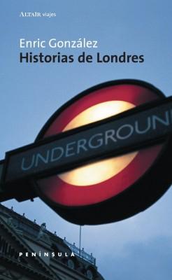 GONZÁLEZ_Londres
