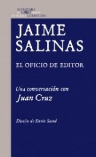 SALINAS_Oficio_editor