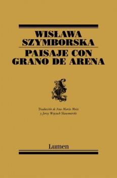 SZYMBORSKA_Paisaje