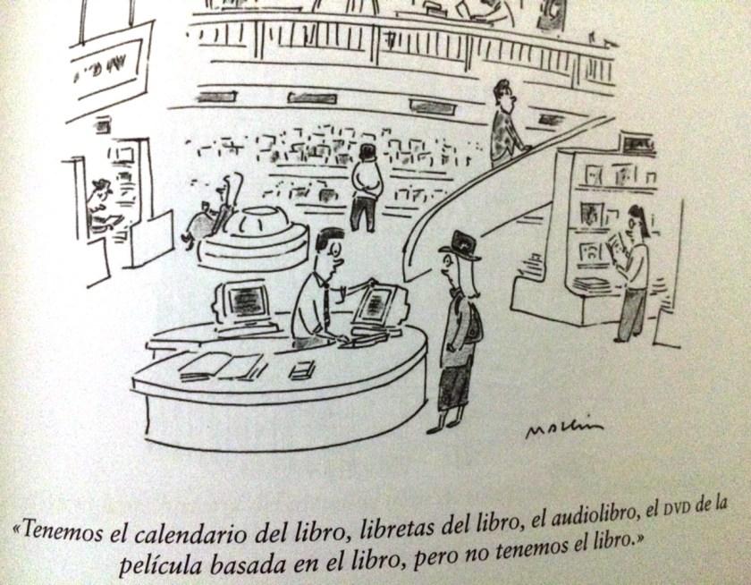 New_Yorker_10