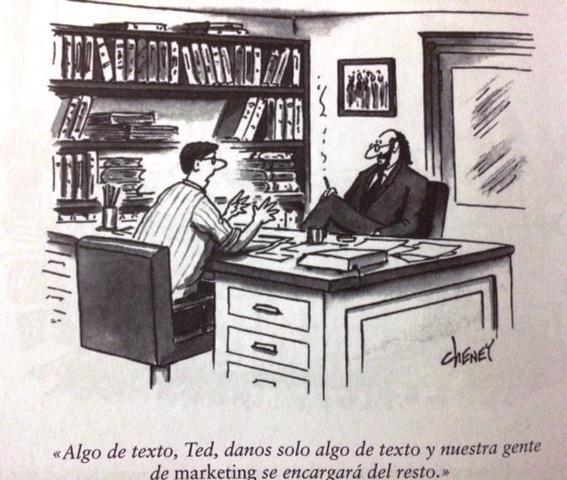 New_Yorker_5